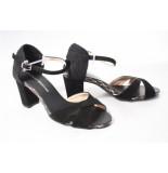 Floris van Bommel 85977/05 sandalen
