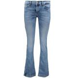 LTB Jeans Fallon gaura undamaged blue wash