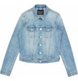 Denham Brooklyn jacket blclb