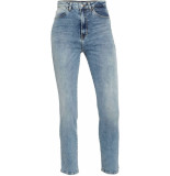 LTB Jeans Dores mayra wash