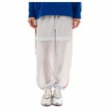 Adidas Pantaloni donna japona tp gt8467