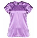 Pinko Farida blouse