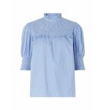 Munthe Tellem blouse