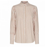 Co'Couture Yvon blouse