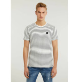 Chasin' 5211213132 shore t-shirts e60 -