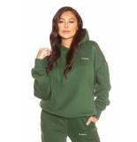 LA Sisters Essential hoodie