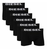 Diesel 6-pack boxers