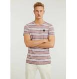 Chasin' 5211219280 universal wide t-shirts e46 -