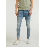 Chasin' 1111326009 iggy elias jeans d30 -