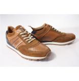 Australian Footwear Navarone 15.1470.01 sneakers