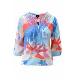 K-Design Shirt