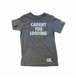 Nike T-shirt bambino 837988