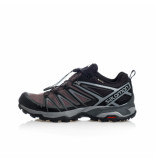 Salomon Sneakers uomo x ultra 3 gtx 398672