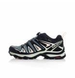 Salomon Sneakers donna x ultra 3 gtx 9878