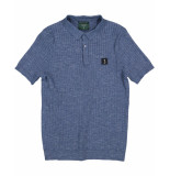 Butcher of Blue Polo 2116005
