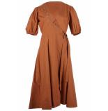 Pinko Scandaloso jurk