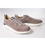 Van Bommel 16317/05 sneakers