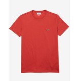 Lacoste Th6709/67g