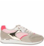 Mexx Gemma sneaker