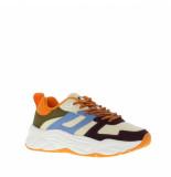 Scotch & Soda Sneakers 105030