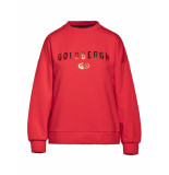Goldbergh Flavy sweater