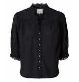 Lollys Laundry Charlie blouse