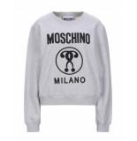 Moschino 1704 7027 a15