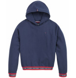 Tommy Hilfiger Sweaters kg0kg05887