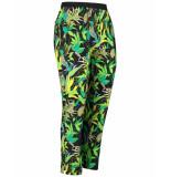 Plus Basics Pantalon 18201064