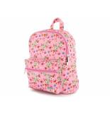 Shoesme Bag9a026-c accessoires