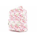Shoesme Bag9a026-d accessoires