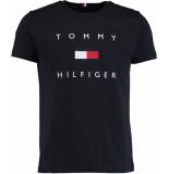 Tommy Hilfiger Tommy flag hilfiger mw0mw14313/dw5