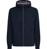 Tommy Hilfiger Tech hooded jacket mw0mw17426/dw5