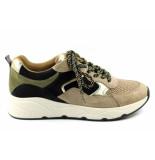 Shoecolate 8.20.04.080.03 sneaker