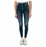 MET Jeans Jeans donna eva eva.ba