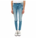 MET Jeans Jeans donna kendal kendal.ba/1