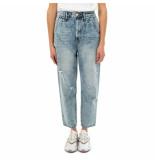 MET Jeans Jeans donna kim pant kim.da