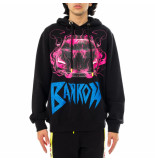 Barrow Felpa uomo $€ hoodie 028388.110