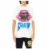 Barrow T-shirt uomo $€ jersey t-shirt 028392.002