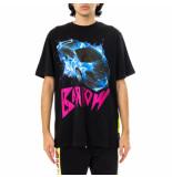 Barrow T-shirt uomo $€ jersey t-shirt 028393.110