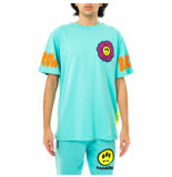 Barrow Jersey t-shirt