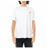 Dickies T-shirt uomo ss mapleton t-shirt dk0a4xdbwhx