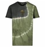 Reinders Kinder t-shirt