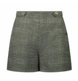 Nik & Nik Kinder shorts