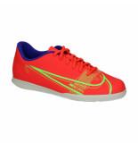 Nike Jr vapor 14 club ic cv0826-600