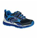 Geox Jongens sneakers 050592