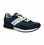 Replay Heren sneakers 050785