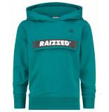 Raizzed Sweatshirt norwich