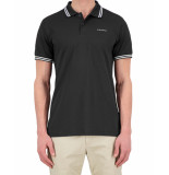 Airforce Polo hrm0655