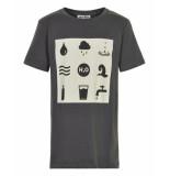 Cost:bart T-shirt c4574 manuel